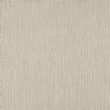 Tailor Mayfair Mastic Wallpaper 73380406 By Casamance